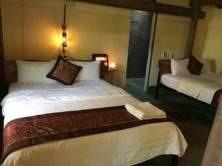 5 bedroom Private room with Internet Access in Phong Nha-Ke Bang National Park - Phong Nha-Ke Bang National Park vacation rentals