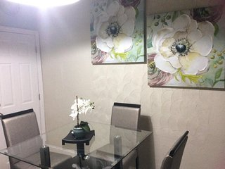 Cozy Condo with Internet Access and A/C - Prospect Park vacation rentals
