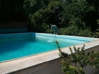 Nice 2 bedroom Villa in Bollengo - Bollengo vacation rentals