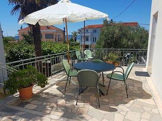 apt maria borik - Zadar vacation rentals