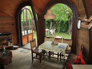 Nice Velence House rental with Parking - Velence vacation rentals