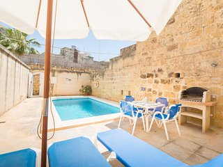 Ta Gianni - Xewkija vacation rentals