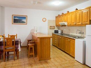 270 meters from the Arinaga beach - Playa de Arinaga vacation rentals