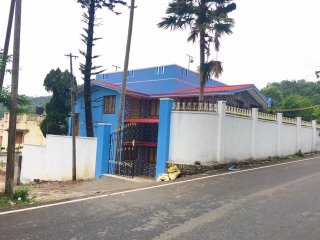 2 bedroom Villa with Housekeeping Included in Yercaud - Yercaud vacation rentals