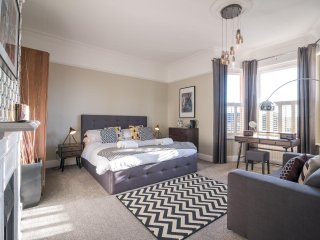 Belle Vue Guest House - Nottingham - Downham Market vacation rentals