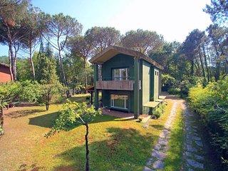 Marina Di Massa - 2080001 - Marina Di Massa vacation rentals