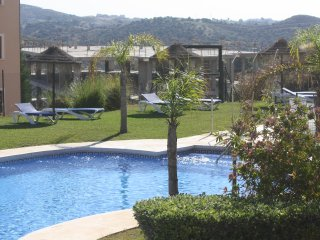 Vacation rentals in Province of Malaga