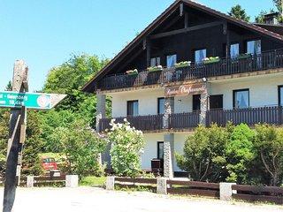 Wanderlust - gemütliche Ferienwohnung im Wanderparadies, Bayrischer Wald - Waldkirchen vacation rentals