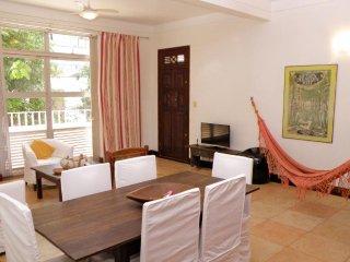 Santana (Barra), Great for Large Groups - Salvador vacation rentals