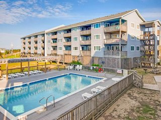 7th Day - Rodanthe vacation rentals