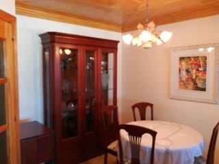Penthouse with Stunning Views of Estepona - Estepona vacation rentals