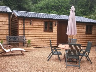 Perfect Lodge with Internet Access and Satellite Or Cable TV - Hinton vacation rentals