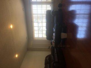Beautiful private room in Los angles Glendora - Glendora vacation rentals