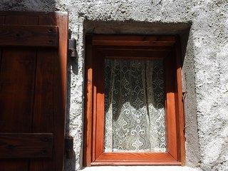 Nice 2 bedroom House in Bognanco - Bognanco vacation rentals