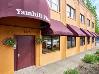 Yamhill Flats: Suite 3 - Newberg vacation rentals