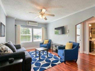 Vacation rentals in Newberg