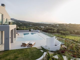 White Grace #16162.1 - Rethymnon vacation rentals