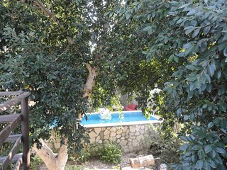 1 bedroom House with Internet Access in Kalamaki - Kalamaki vacation rentals