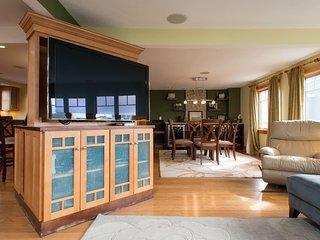 houses vacation rentals in salisbury flipkey rh flipkey com