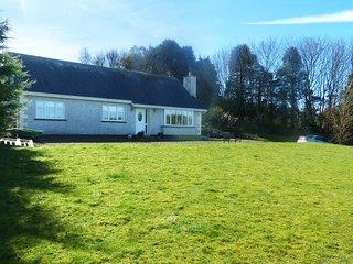 Kilmuckridge, East Coast, County Wexford - 16143 - Kilmuckridge vacation rentals