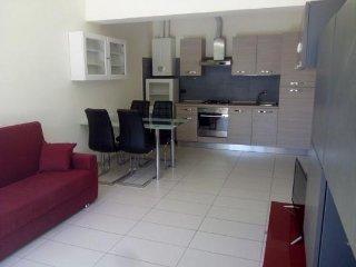 CR100Chiavari - Bilocale Diana 1 - Chiavari vacation rentals