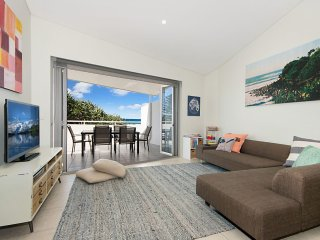 Christina's On the Beach - 2 Bedroom Beach Apartment! - Lennox Head vacation rentals
