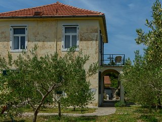 Charming Guest house with Internet Access and A/C - Kolocep Island vacation rentals