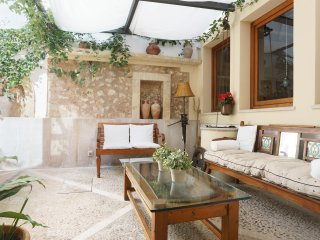 Holiday Town House in Pollensa - Pollenca vacation rentals