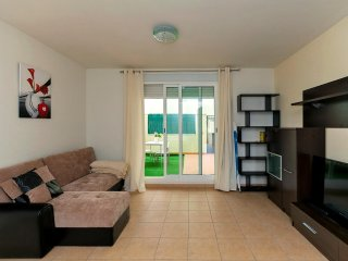 3 bed. townhouse - Playa Fañabe. Las Americas. - Tenerife vacation rentals