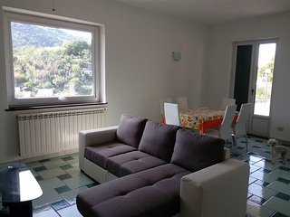 Nice Villa with Deck and Internet Access - Barano d'Ischia vacation rentals