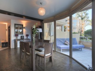 Bossa Blanco 6-PB-2 - Playa d'en Bossa vacation rentals