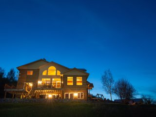Star Valley Lodge-One hour from Jackson Hole, WY - Jackson vacation rentals
