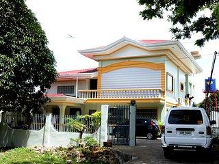 Pasihagon Villa Siquijor Philippines - Siquijor vacation rentals