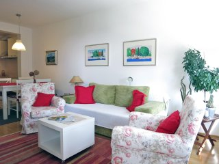 Bright, Airy, Comfortable - Feel at Home :-) - Zagreb vacation rentals