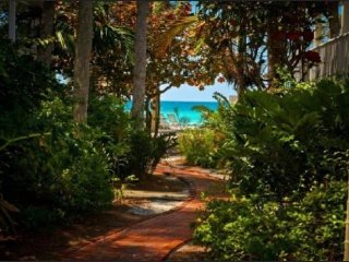 Little Gull Cottages - Longboat Key vacation rentals