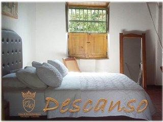 Casa de Los Santos Reyes  Hotel Boutique  Valledupar, Colombia - Valledupar vacation rentals