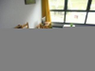 Charming La Mongie Studio rental with Television - La Mongie vacation rentals