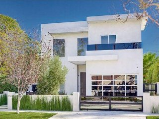 Vacation rentals in West Hollywood