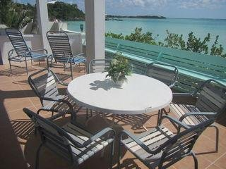 Abaco House West - Eastern Shore - Marsh Harbour vacation rentals