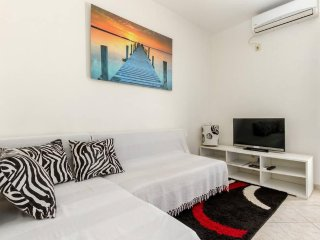 Apartment Roko - Split vacation rentals