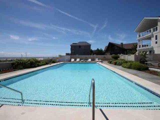 Spectacular Major Remodel !!  2nd house to the Ocean Front with 2 Pools - Dewey Beach vacation rentals