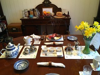 Lovely Bed and Breakfast with Internet Access and Housekeeping Included - Brundall vacation rentals