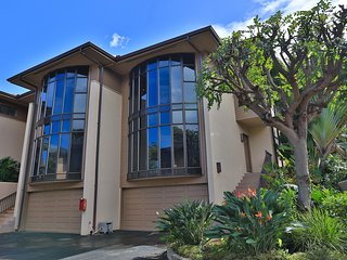 Napili Gardens Getaway (#4) - Lahaina vacation rentals
