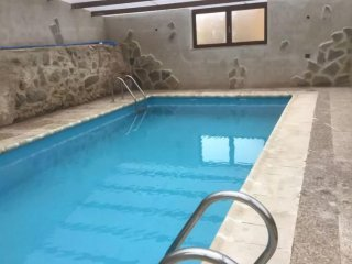 8 bedroom House with Internet Access in Avila - Avila vacation rentals