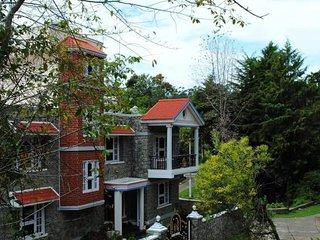 Charming Suite with greenery around - Kodaikanal vacation rentals