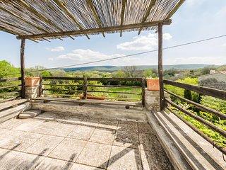Le Pigeonnier Maison 3 chambres Ardèche - Genestelle vacation rentals