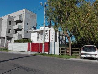 Sunny 5 bedroom Costinesti Villa with Internet Access - Costinesti vacation rentals