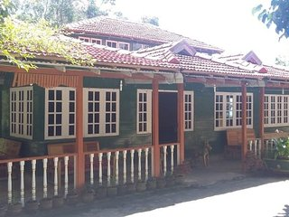 1-BR stay for nature lovers - Kodaikanal vacation rentals