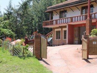 Traditional Brick & Limestone Homestay - Kodaikanal vacation rentals