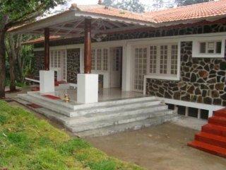 Cosy Farmhouse Room with Garden - Kodaikanal vacation rentals